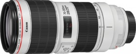 Canon-EF-70-200mm-f2.8L-III-IS-USM-Sport-Lens on sale