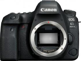 Canon-EOS-6D-Mark-II-Body on sale
