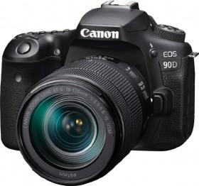 Canon-EOS-90D on sale