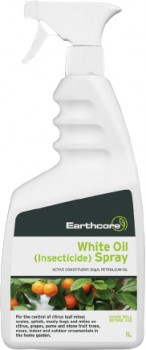 Earthcore-Ready-To-Use-White-Oil-1L on sale