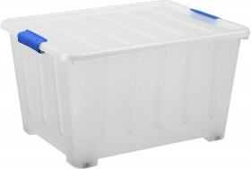 Buy-Right-Storage-Container-50L on sale