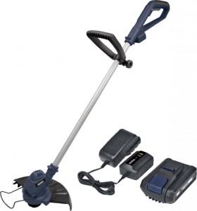 Rockwell-18V-Line-Trimmer-Kit on sale