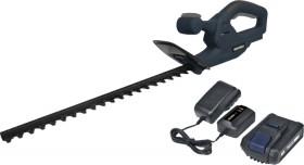 Rockwell-18V-Hedge-Trimmer-Kit on sale