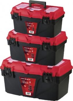 3Pce-Tool-Box-Set on sale