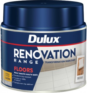 Dulux-Renovation-Floors-or-Tiles-Benchtops-1L on sale