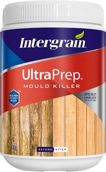 Intergrain-800g-UltraPrep-Mould-Killer on sale