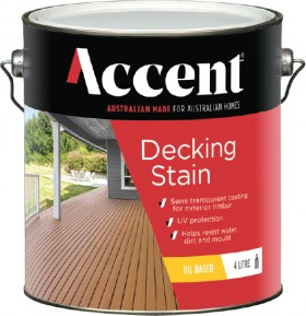 Accent-Decking-Stain-4L on sale