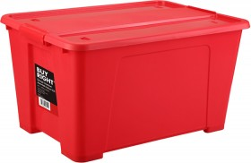 Buy-Right-Storage-Container-52L on sale