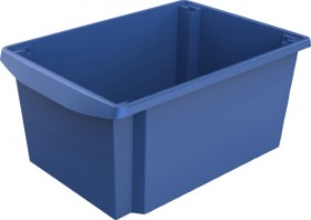 Stackable-Crate-44L on sale