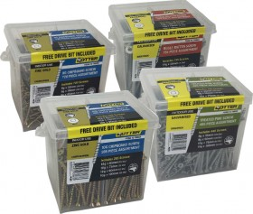 Otter-Multi-Screw-Packs on sale