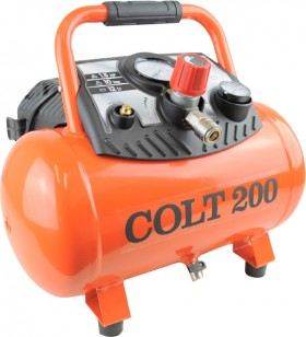 COLT-200-Direct-Drive-Air-Compressor on sale