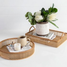 Hester-Tray-by-M.U.S.E on sale
