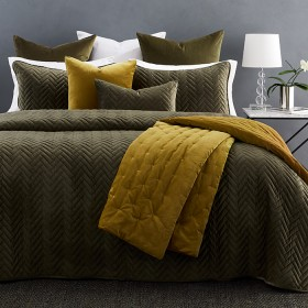 Soho-Bed-Cover-Set on sale