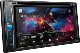 Pioneer-6.2-200W-AV-Bluetooth-Receiver on sale