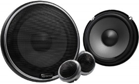 Kenwood-2-Way-Component-Speaker-System on sale