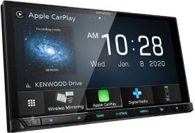 Kenwood-7-200W-HD-AV-DAB-Wireless-CarPlay-Android-Auto-Receiver on sale