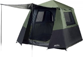 Spinifex-Mawson-Eclipse-4-Person-Tent on sale