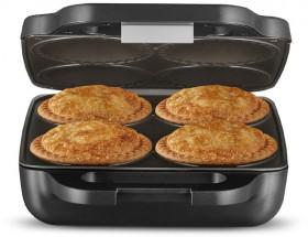 Sunbeam-Pie-Magic on sale
