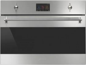 Smeg-60cm-Classic-Compact-Combi-Steam-Oven on sale