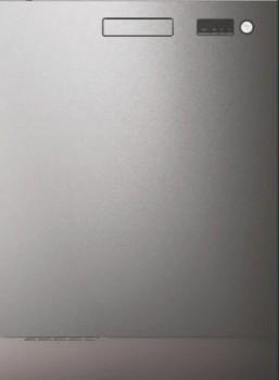 Asko-Built-Under-Dishwasher-Stainless-Steel on sale