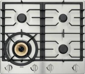 Asko-60cm-Gas-Cooktop on sale