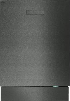 Asko-Built-In-Dishwasher-Black-Steel on sale