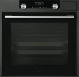 Asko-60cm-Combination-Steam-Oven-Anthracite on sale