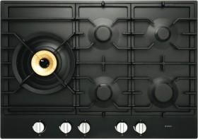 Asko-75cm-Gas-Cooktop on sale