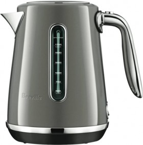 Breville-The-Soft-Top-Luxe-Kettle-Smoked-Hickory on sale