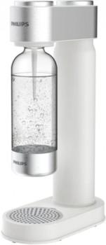 Philips-GoZero-SodaSparkling-Water-Maker-White on sale