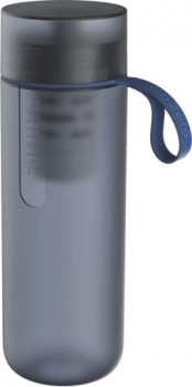 Philips-GoZero-Active-Bottle-with-Fitness-Filter on sale