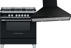 Fisher-Paykel-Cooking-Package on sale