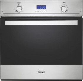 DeLonghi-60cm-Electric-Oven on sale