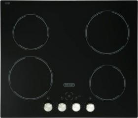 DeLonghi-60cm-Ceramic-Cooktop on sale