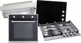 Technika-Cooking-Package on sale
