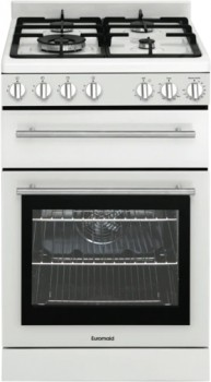 Euromaid-54cm-Natural-Gas-Upright-Cooker on sale