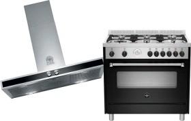 La-Germania-Cooking-Package on sale