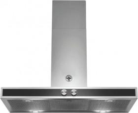 La-Germania-90cm-Canopy-Rangehood on sale