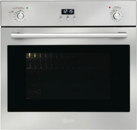 ILVE-60cm-Gas-Oven on sale