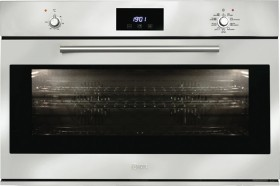 ILVE-90cm-Electric-Oven on sale