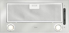 ILVE-60cm-Concealed-Rangehood on sale