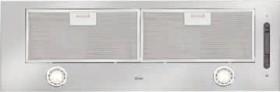 ILVE-90cm-Concealed-Rangehood on sale