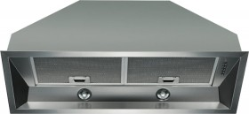 Schweigen-90cm-Undermount-Rangehood-Non-Silent on sale