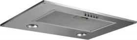 Schweigen-60cm-Undermount-Rangehood-Non-Silent on sale