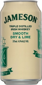 Jameson-Smooth-Dry-Lime-4.8-4-Pack on sale