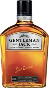 Jack-Daniels-Gentleman-Jack-Whiskey-700mL on sale