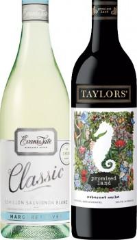 Evans-Tate-Classic-or-Taylors-Promised-Land-750mL-Varieties on sale