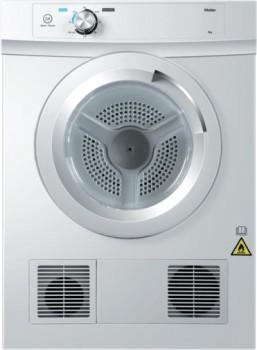 Haier-6kg-Sensor-Dryer on sale