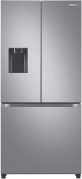NEW-Samsung-498L-French-Door-Refrigerator on sale