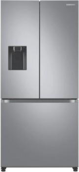Samsung-498L-French-Door-Refrigerator on sale